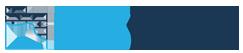 Lars Rikken Logo